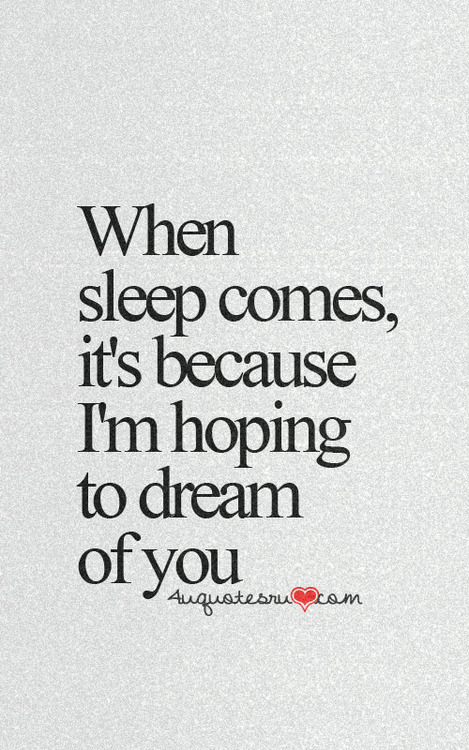 Sweet Love Quotes To Send Your Girlfriend Cute Love Quotes To Send Your Girlfriend Image