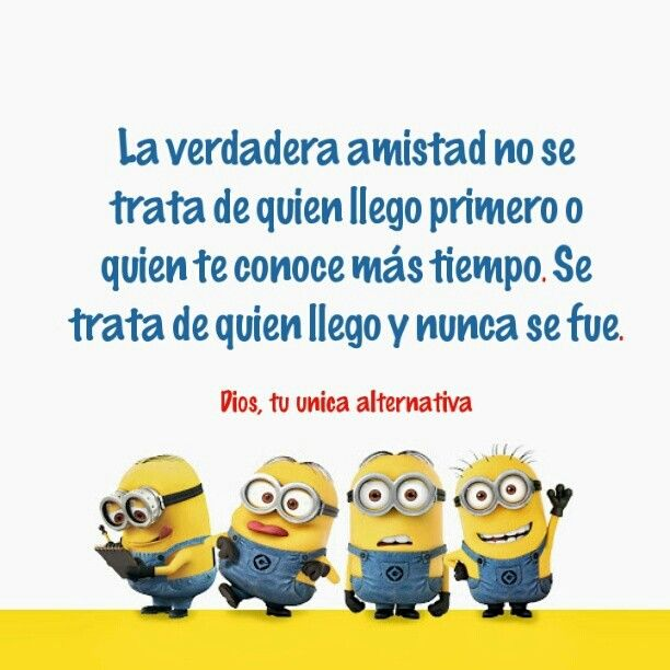 Quotes In Spanish About Friendship  Funny Love