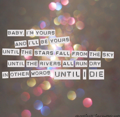 Dying Quotes For Loved Ones Adorable Loved Ones Died Quotes Images
