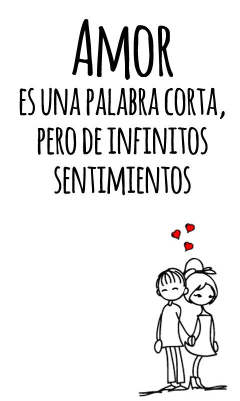 App Description A Collection Of The Best Quotes About Love In Spanish