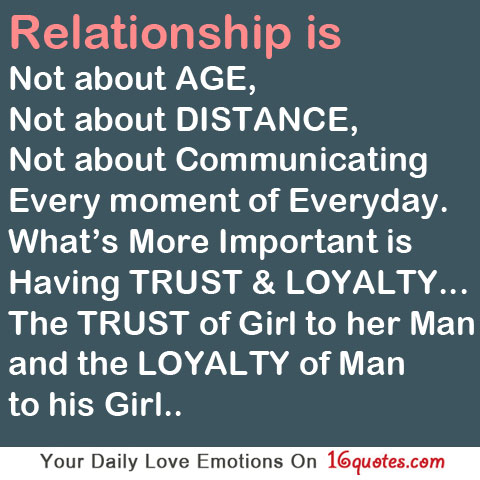 Relationship Is Not About Age Real True Quotes Real Quotes Life Quotes Funny Quotes Famous Quotes Reality Quotes True Quote Real True Love Quotes