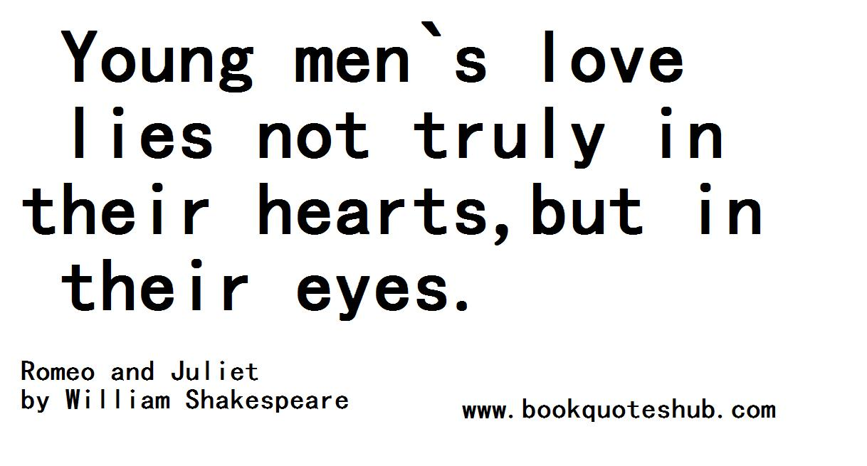 Love Quotes Shakespeare Love Quotes For William The Best Love Quotes