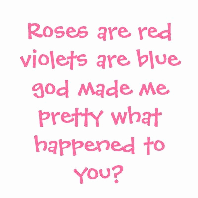 Roses Are Red Violets Are Blue Quotes Luxury Best  Roses Are Red Poems Ideas On