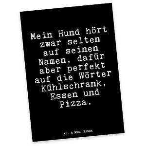 Image Is Loading  Vintage Love Quotes Shabby Chic
