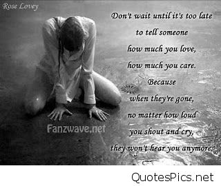 Sad Love Quotes Hd Sad Alone Wallpapers