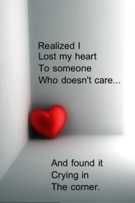 Sad Love Quotes For Boyfriend Sad Love Quotes Images Wallpapers Girls Story Peoms