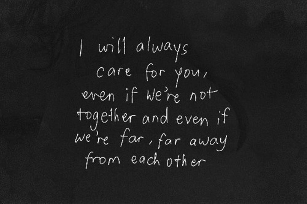 Sad Loves Quotes