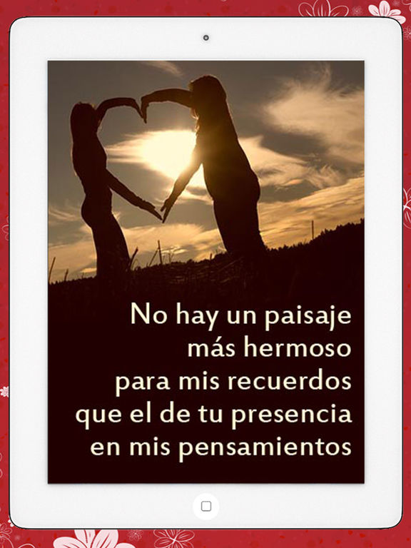 Romantic Love Quotes In Spanish | Hover Me