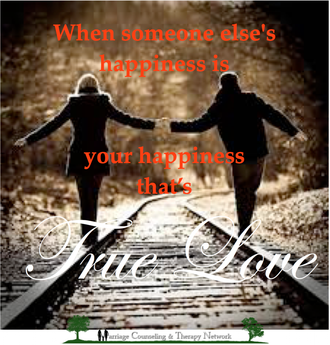 Inspirational I Love You Quotes Marriage Quotes Love Quotes Marriage Quotes Love Quotes When Someone Elses Happiness Is Your Happiness Thats True
