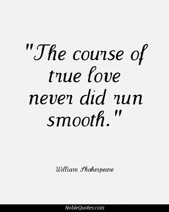 Shakespeare Quotes About Love Fresh Shakespeare Quotes Love And Marriage About Wedding Sayings On