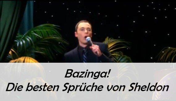 Besten Zitate Und Spruche Von Dr Sheldon Cooper Spruche