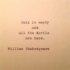 Short Shakespeare Quotes Modern Deep Love Quotes Shakespeare Shakespeare Tattoo On Mom Quotes Short