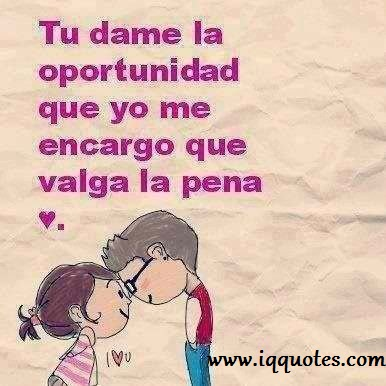 Image Name Quote File Size  Pixels  Bytes Spanish Quotes
