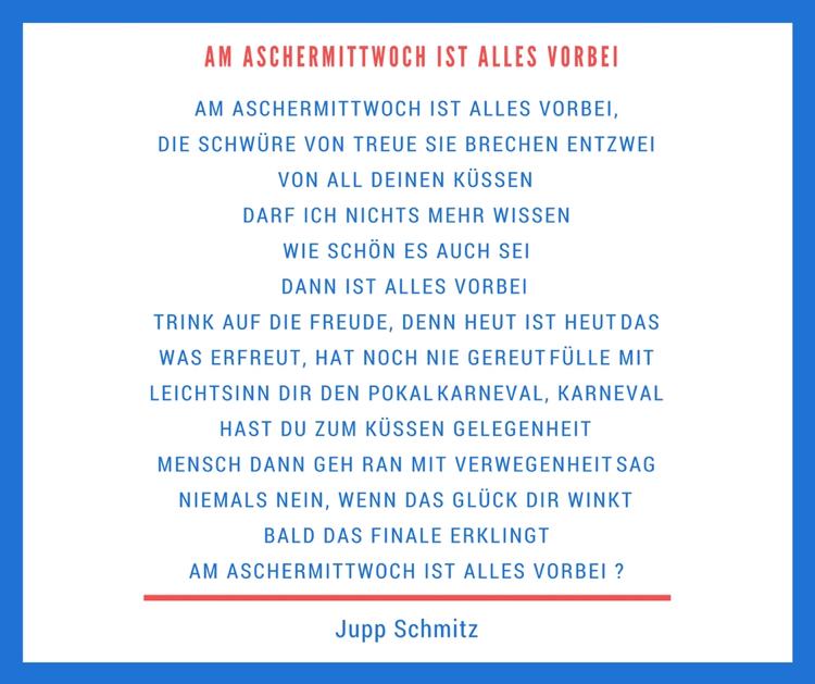 Spruche Fasching Karneval Zitate Gedichte Aschermittwoch Spruche Zum Fasching  Zitate Gedichte Und Bettelspruche Fur Kinder