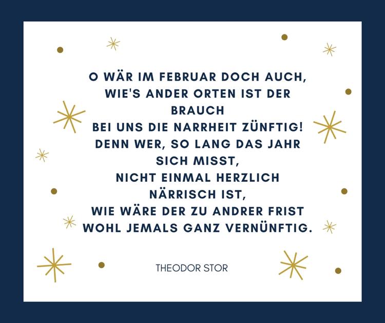 Spruche Fasching Karneval Zitate Gedichte Brauch Spruche Zum Fasching  Zitate Gedichte Und Bettelspruche Fur Kinder