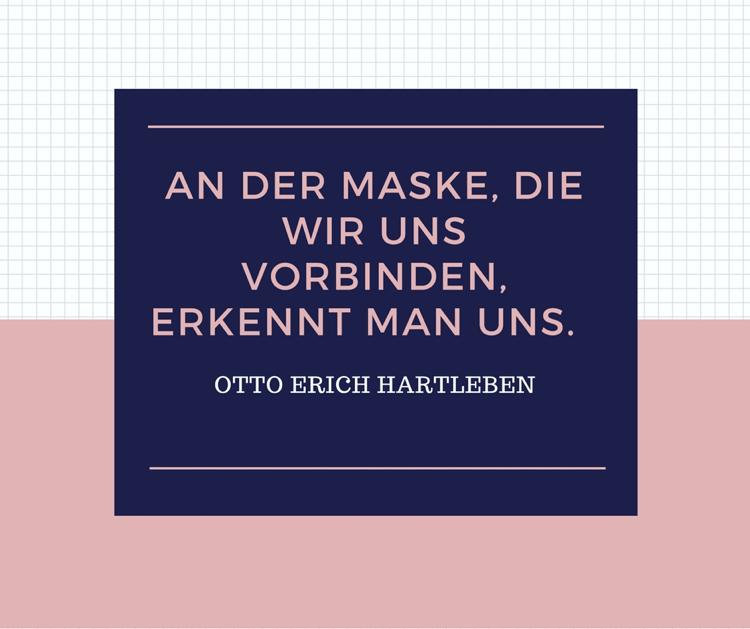 Spruche Fasching Karneval Zitate Gedichte Maske Spruche Zum Fasching  Zitate Gedichte Und Bettelspruche Fur Kinder
