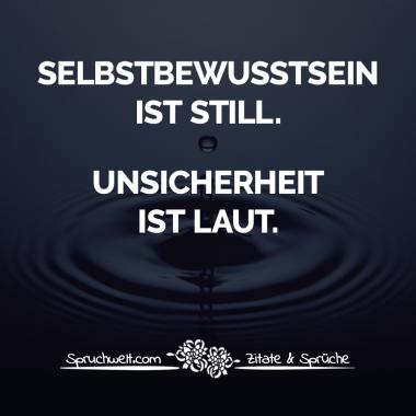 Image Result For Zitate Leben Hannah Arendt