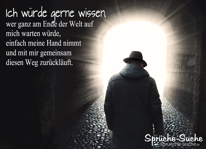 Image Result For Traurige Zitate Familie
