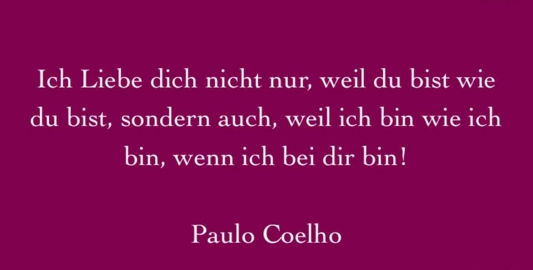 Image Result For Zitate Paulo Coelho