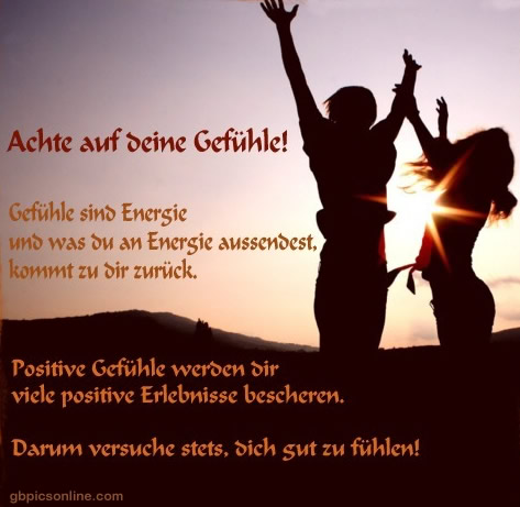 Image Result For Liebes Zitate Als Status
