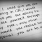 Sweet In Love Quotes