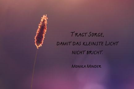 Image Result For Zitate Und Gedichte