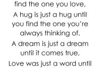 Love Quotes Love Quotes Cute Quotes Poems Love Poems Cute Poems