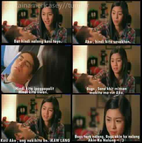 Quotesgram Via Relatably Com Famous Tagalog Movie Quotes Famous Filipino Movie Quotes  Via Relatably