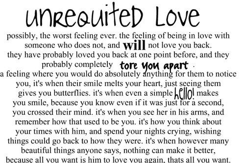 Unrequited Love Quotes Tumblr Tumblr_mpyfhozuvsndyifo_ Tumblr_mqzgrmlfrpbo_ Tumblr_mjdirnryaqqo_