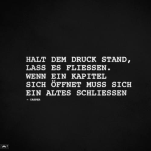 Rammstein Zitate Liebe
