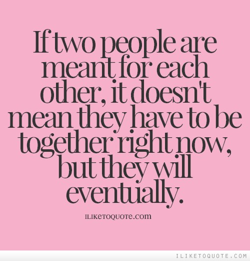 Love Couple Quote Text Quotes Ldr Long Distance Missing You Together Reblog Miss You Love Quotes