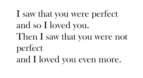 Love Relationship Couple Boyfriend Ldr Long Distance Long Distance Relationship Bf Love Quotes Relationship Quotes Love
