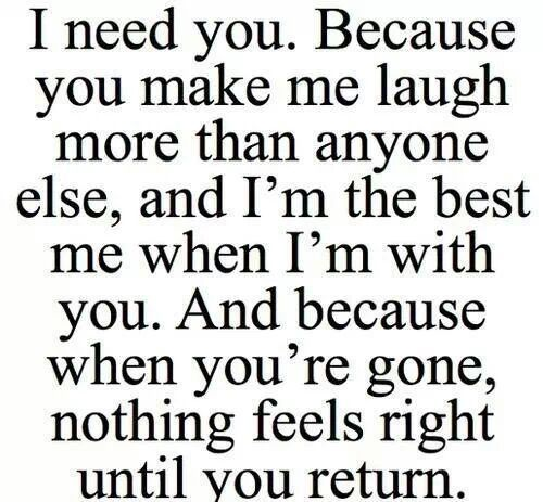 Love Quotes Romance Infinite True Love Love Quotes Romantic I Need You Deep Feelings Love Quote For Her Love Quote For Him