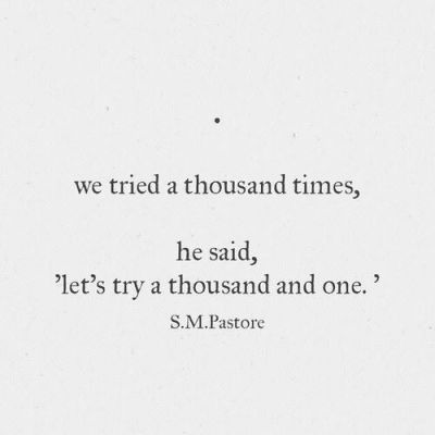 Lovelove Quoteslove Bloglove Picturesromanceromance Bloglove Tumblrromantic Quotescouplescouples Quotescouple Quotescute