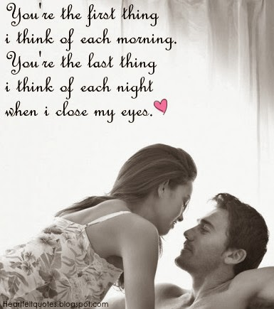 When You Smiled You Had My Undivided Attention When You Laughed You Had My Urge To Laugh With You When You Cried You Had My Urge To Hold You