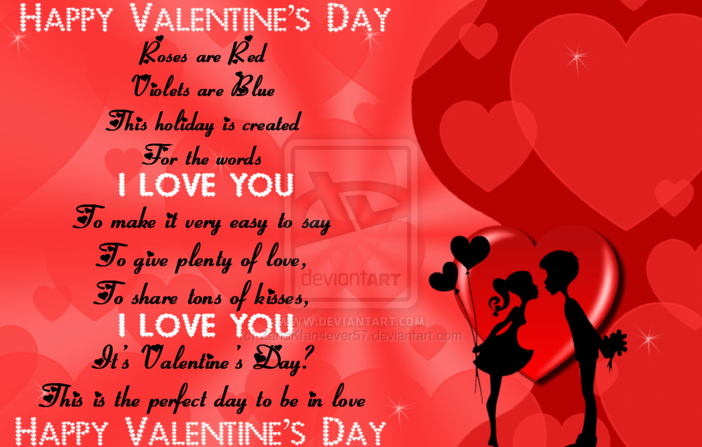Valentine Quotes For Husband Happy Valentines Day Quotes  X