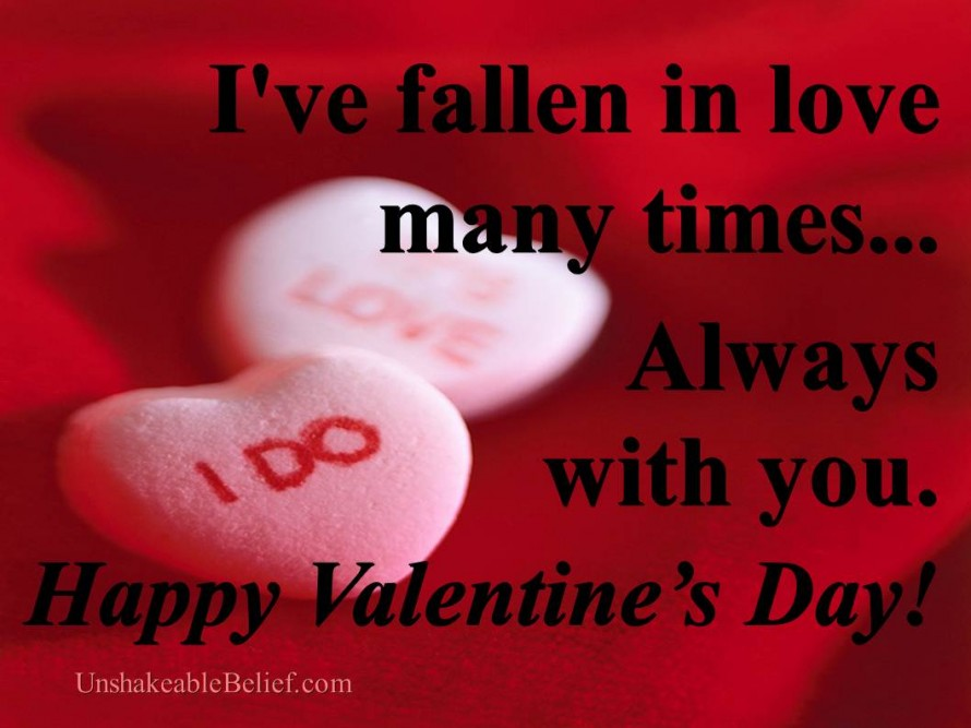 Funny Valentines Day Quotes For Family Funny Valentine S Day Ideas
