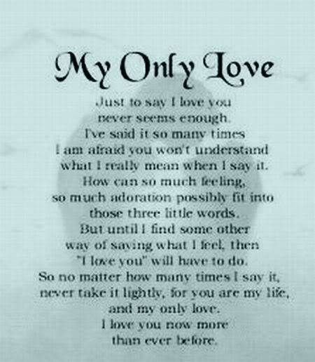 Valentines Day Quotes For Him Valentine Quotes For Him