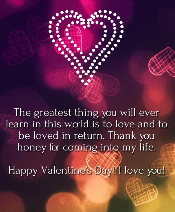 Valentines Day Quotes For Him Valentines Day Quotes For Him