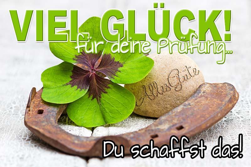 Image Result For Zitate Gluck Und Leid