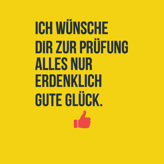 Image Result For Gluck Zitate Spruche