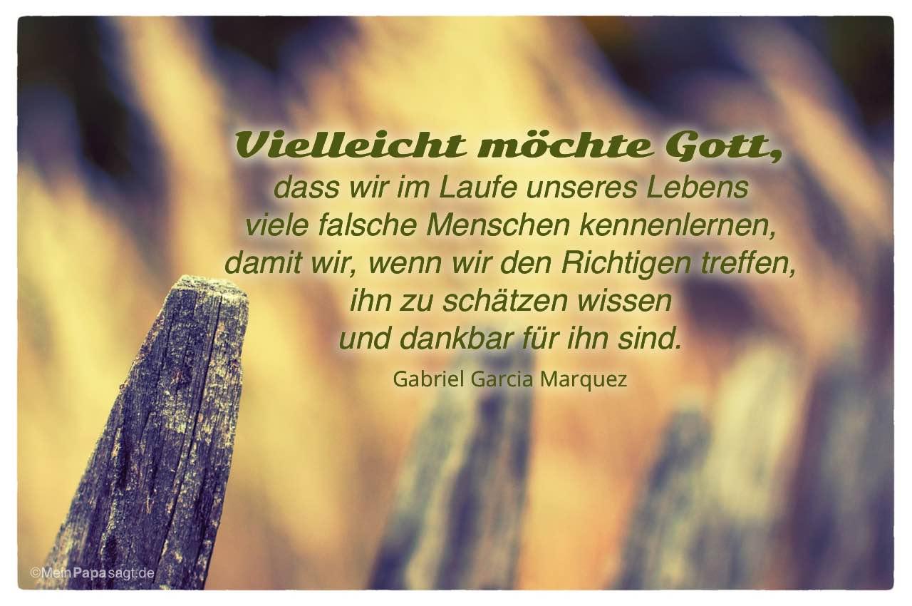 Image Result For Nietzsche Zitate Licht