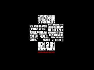 Image Result For Beste Zitate Rap