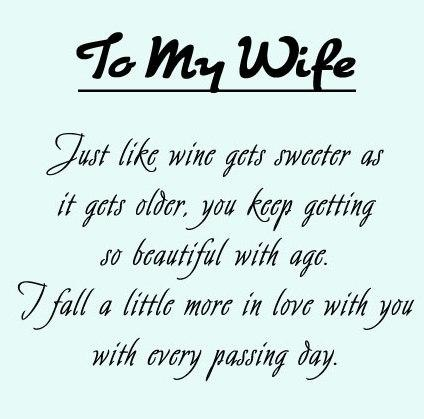 Image Result For Husband And Wife Love Quotes