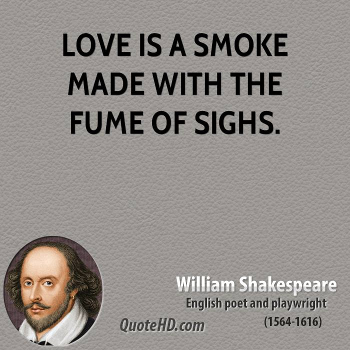 English Quotes About Love Quotes About Love Taglog Tumblr And Life Cover P O For Him Tumblr For Him Lost And Distance And Marriage And Friendship