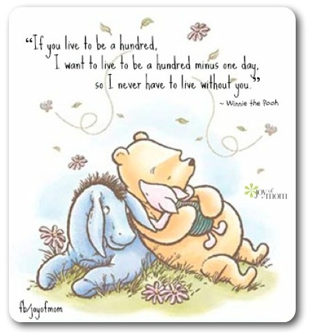 Great Adventure Winnie The Pooh Quote Tapestry