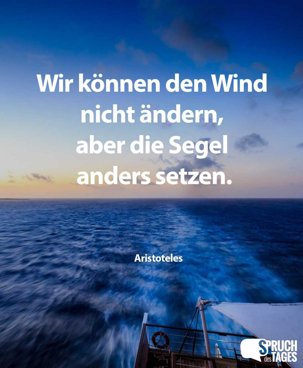 Image Result For Zitate Gluck Zur Prufung