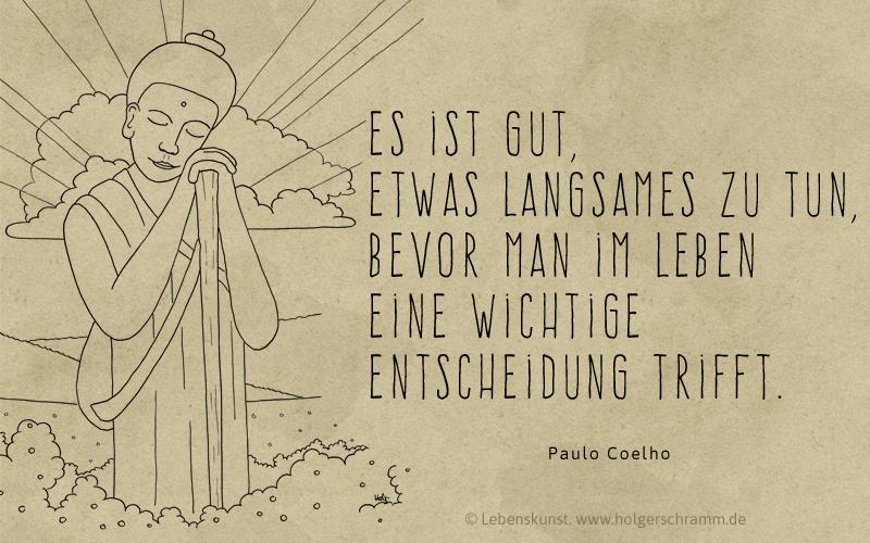 Casper Zitate Hoffnung Worteprojekt Zitate Von Paulo Coelho