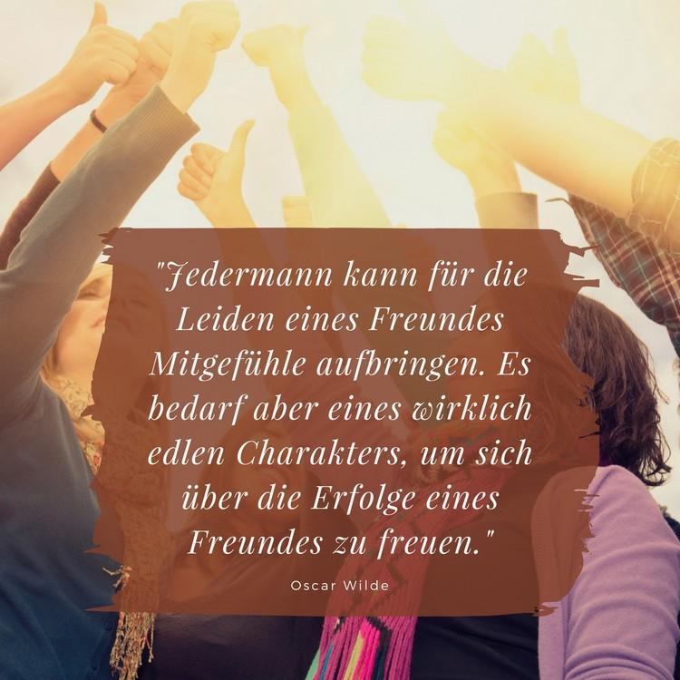 Image Result For Zitate Oscar Wilde Auf Englisch