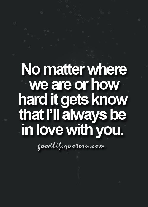 Find More Life Quotes Quotes Love Quotes Best Life Quote Quotes About Moving On Go Visit Goodlifequoteru Com Good Life Quote Ru Pinterest